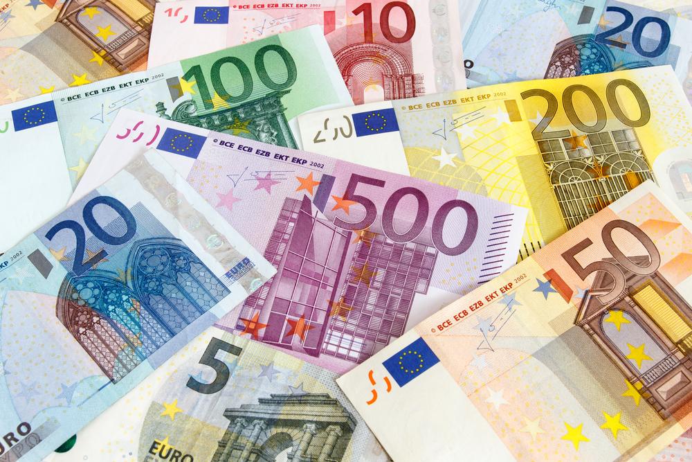 Jaka waluta obowiązuje w Hiszpanii?
